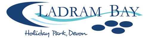 Ladram Bay Holiday Park