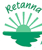 Retanna holiday park