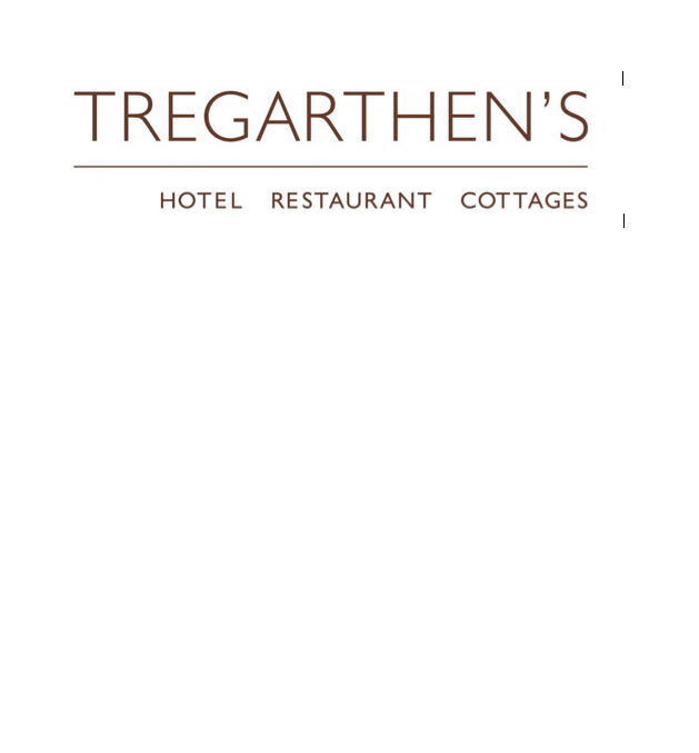 Tregarthens Hotel