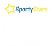 Sportystars
