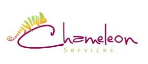Chameleon Services Devon
