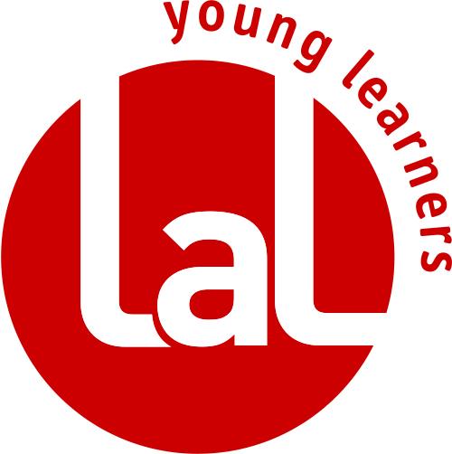 LAL UK Summer Schools