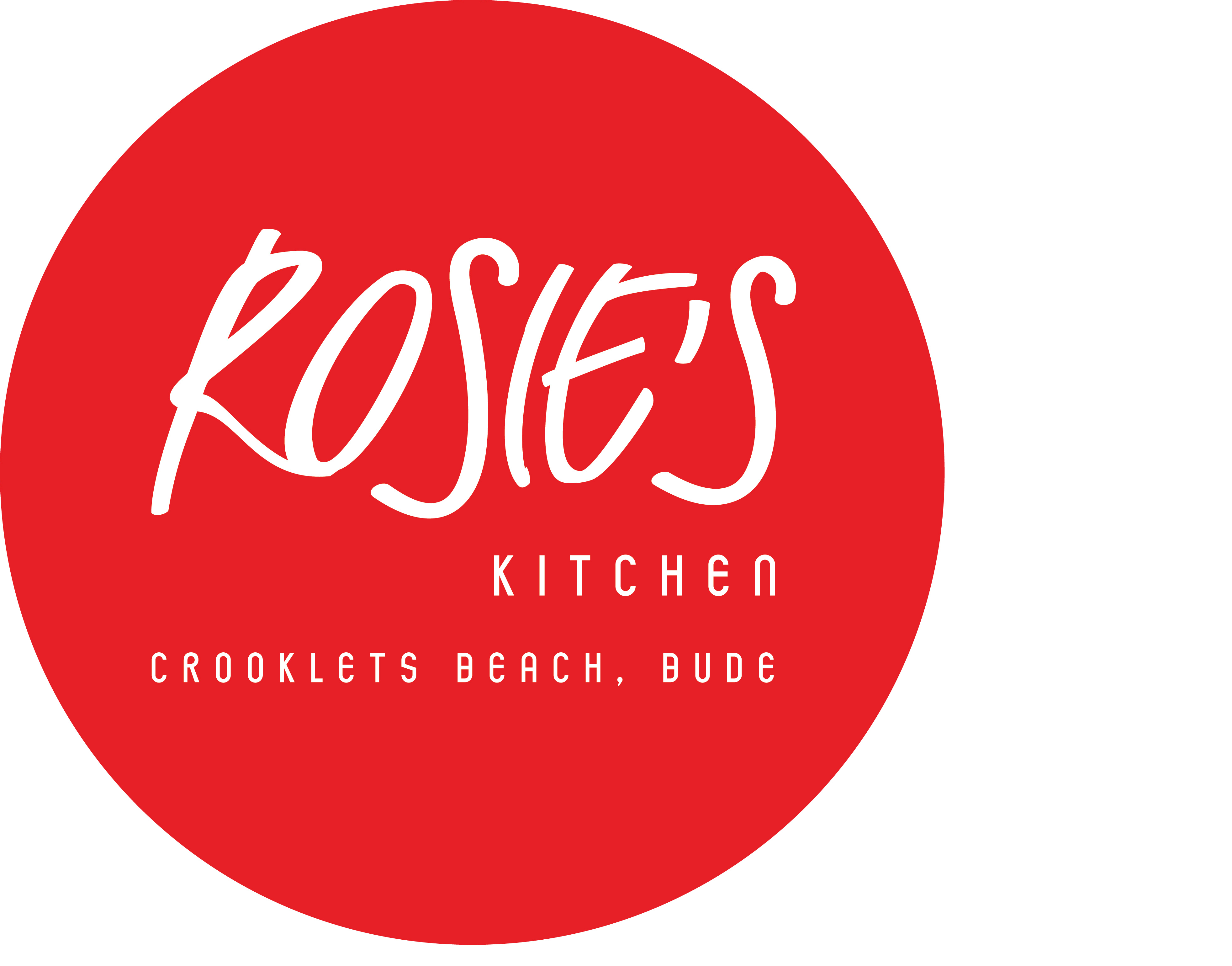 Rosies Kitchen