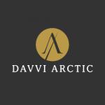 Davvi Arctic
