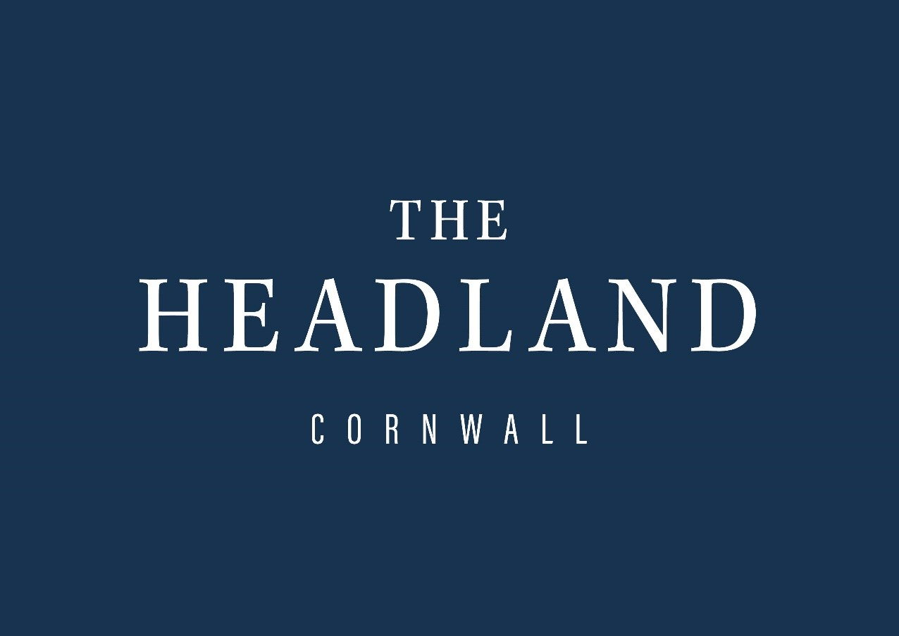 The Headland Hotel & Spa