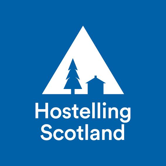 Hostelling Scotland
