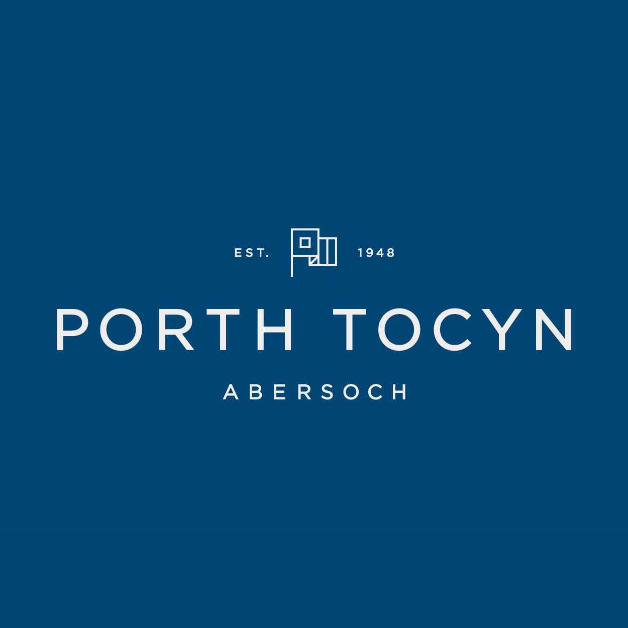 Porth Tocyn Hotel