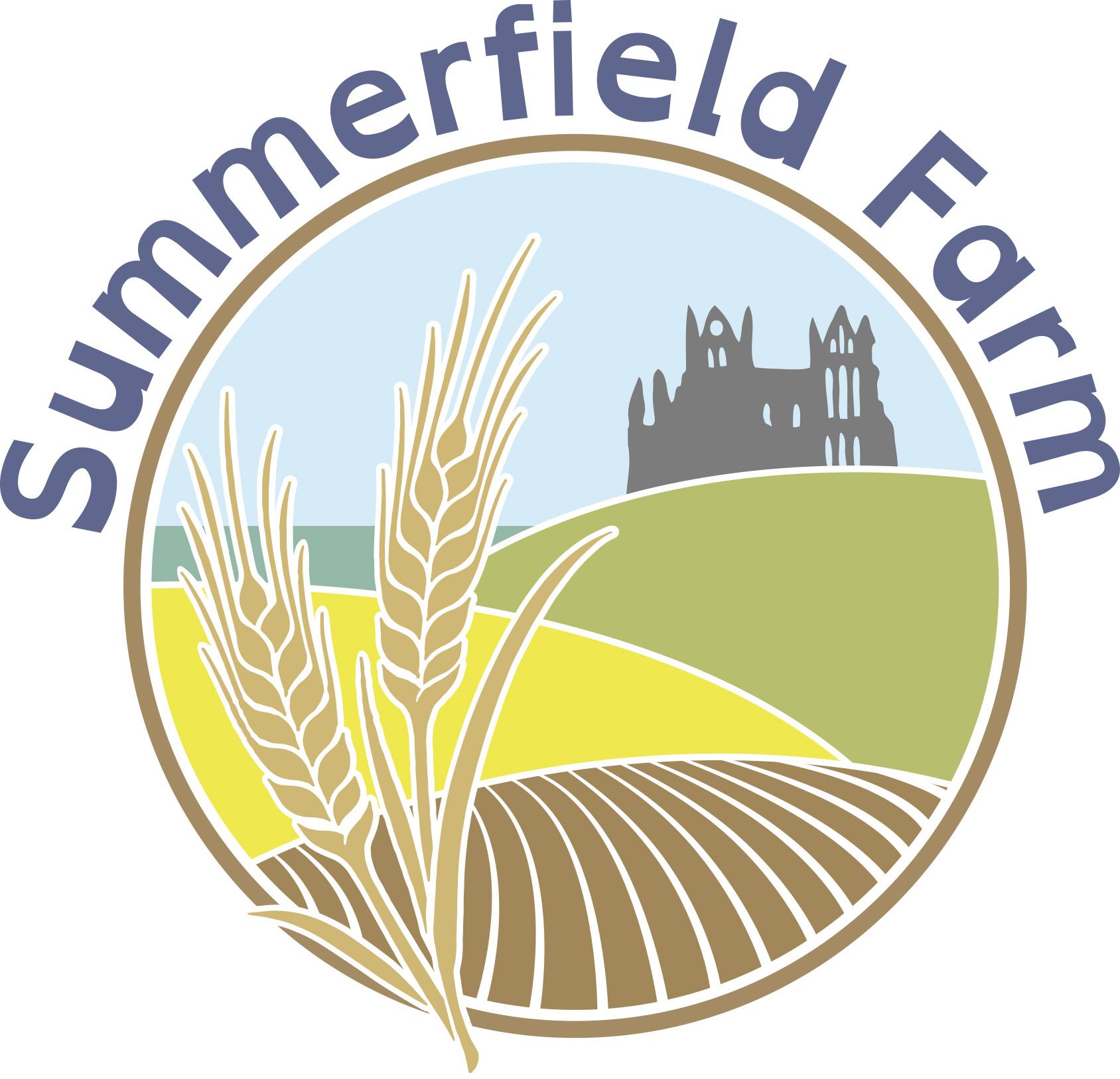 Summerfield Holidays