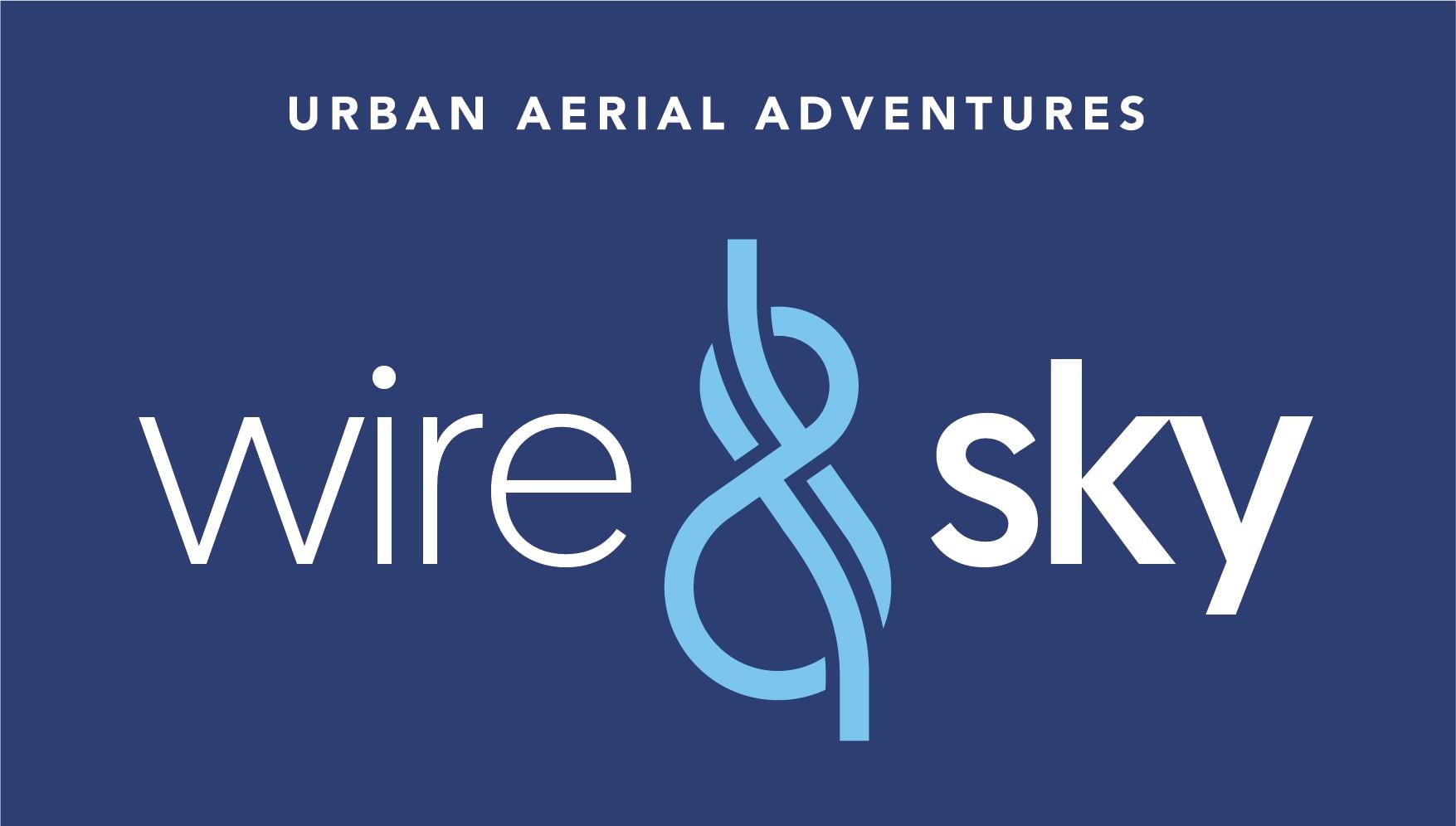Wire & Sky Ltd