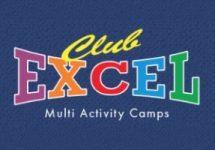 Club Excel