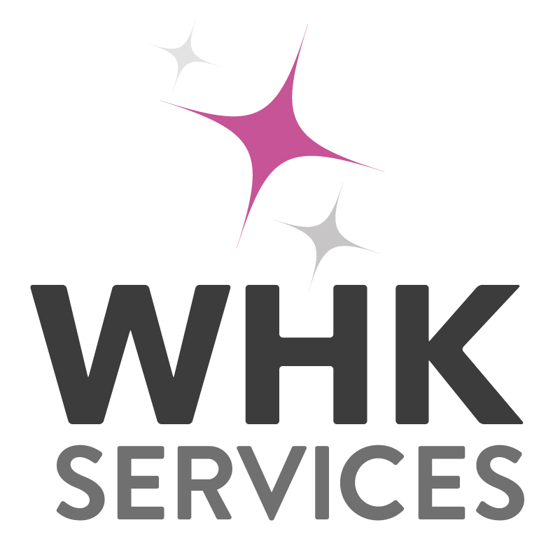 WHK Services Devon