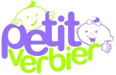 Petit Verbier