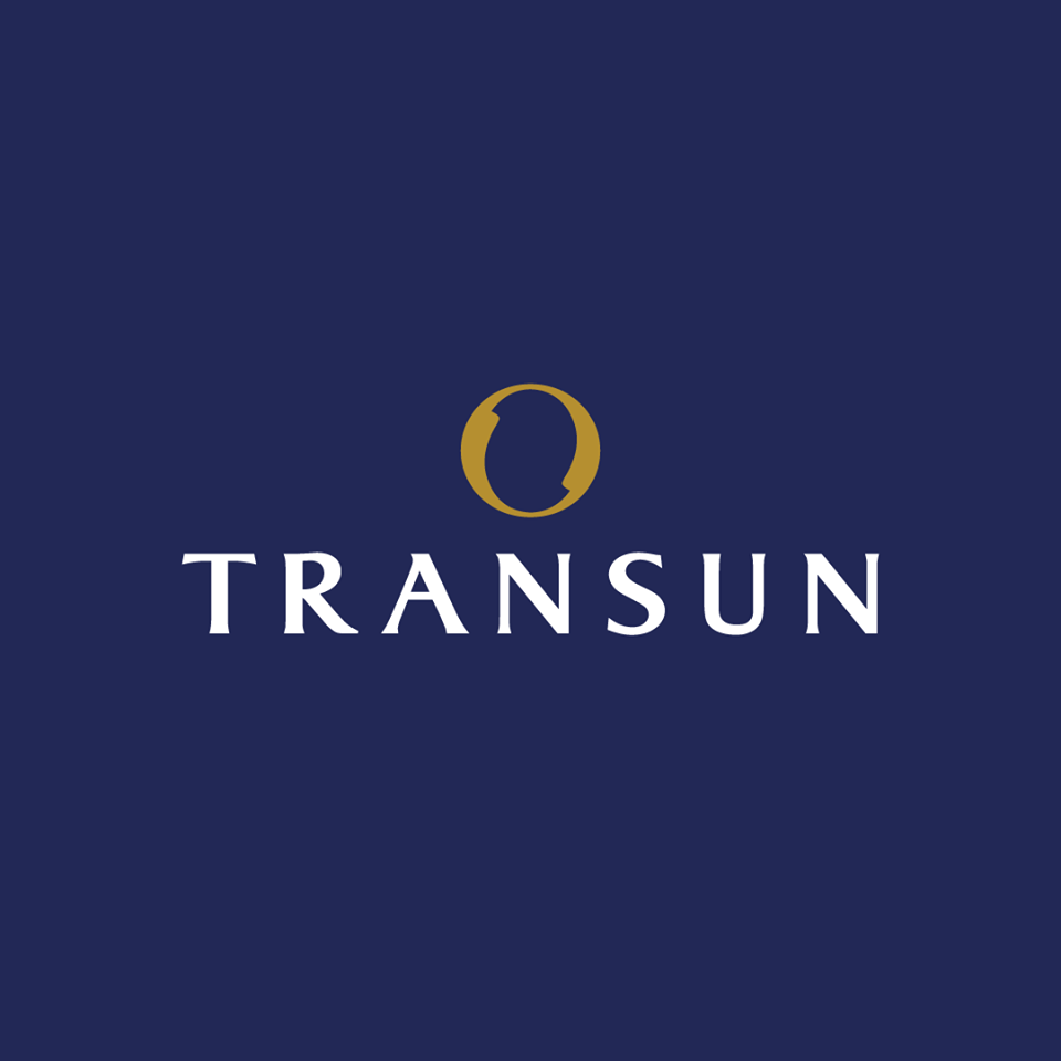Transun Travel