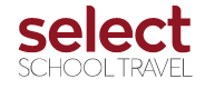 Select School Travel