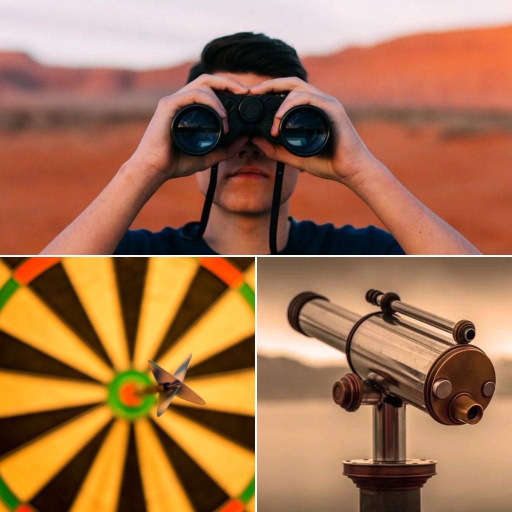 On target to attract job seekers to our seasonal job board