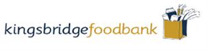 Kingsbridge Food Bank