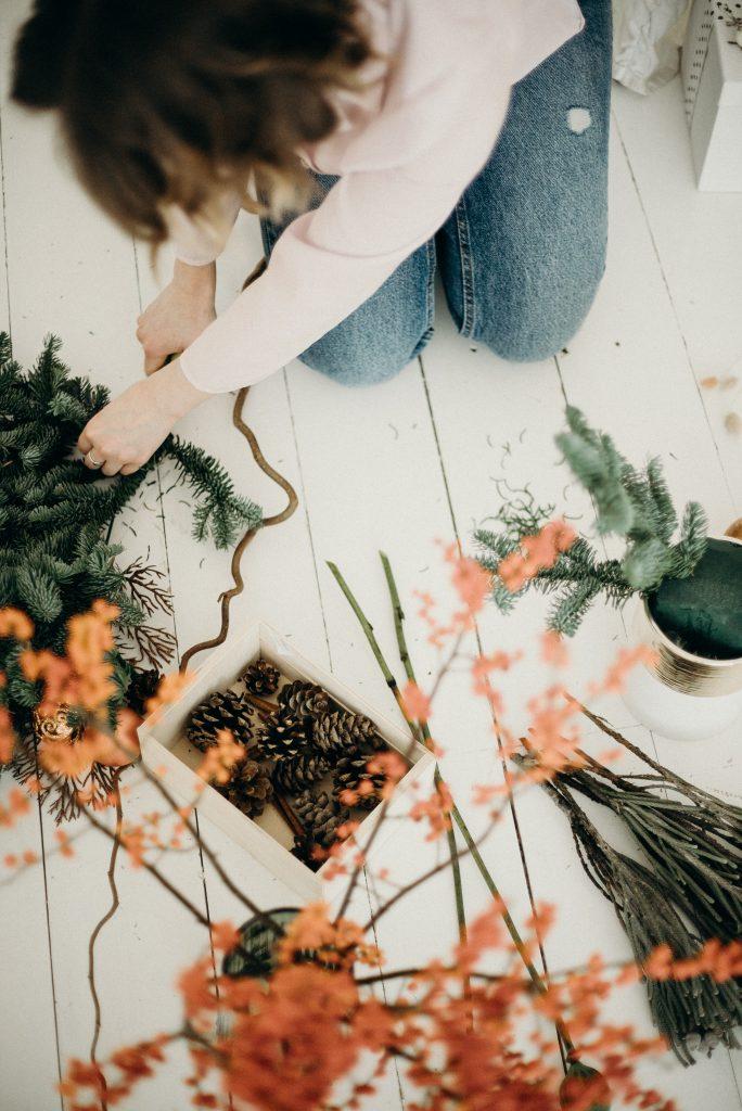 Hiring seasonal staff - how to promote your job