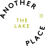 Another Place, The Lake
