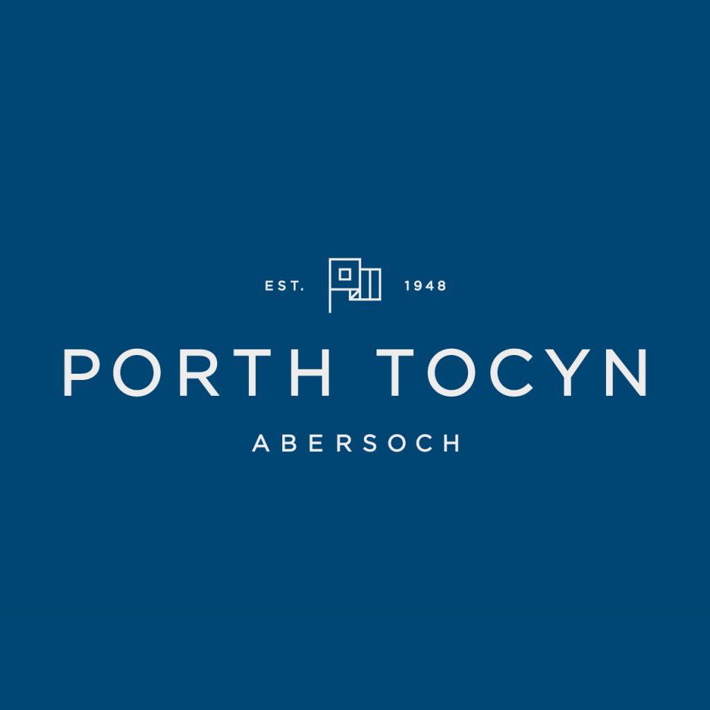 Porth Tocyn