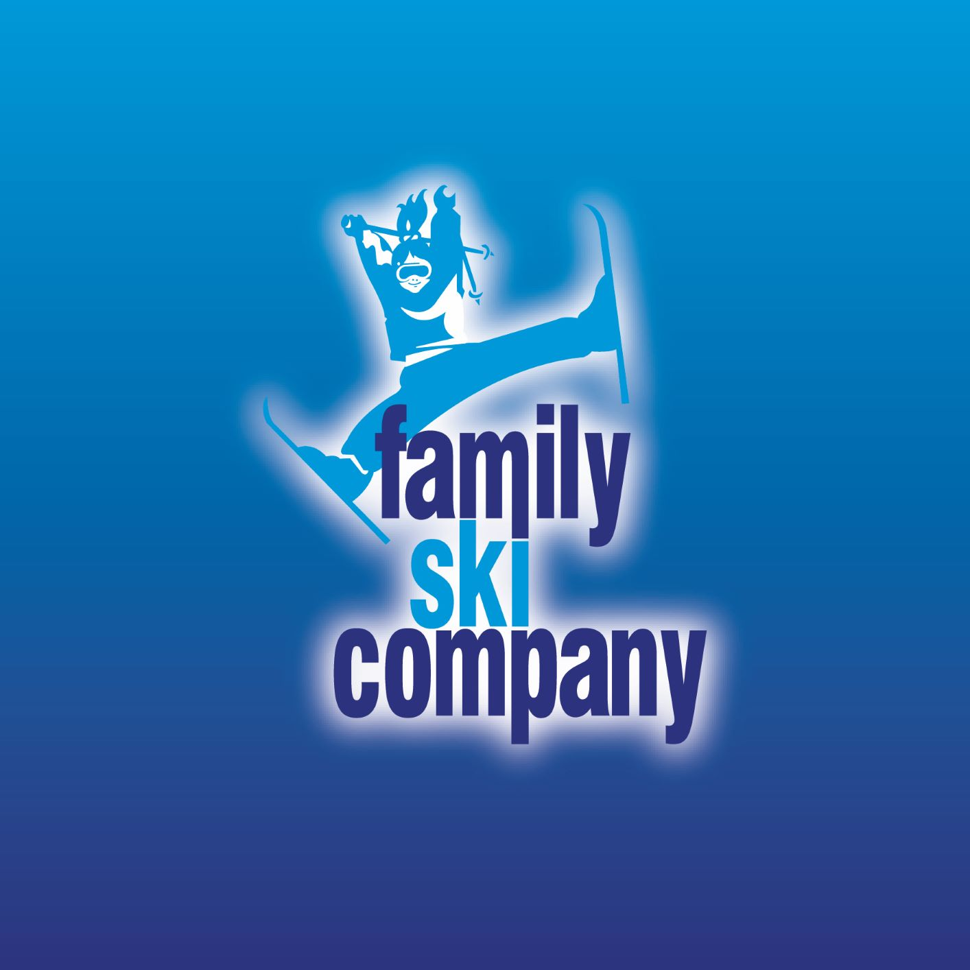 Family Ski Company Ltd