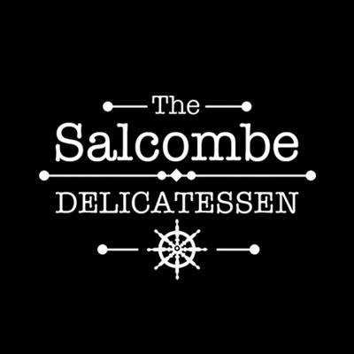 The Salcombe Delicatessen & Sandwich Shop