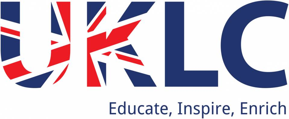 UK Language Courses