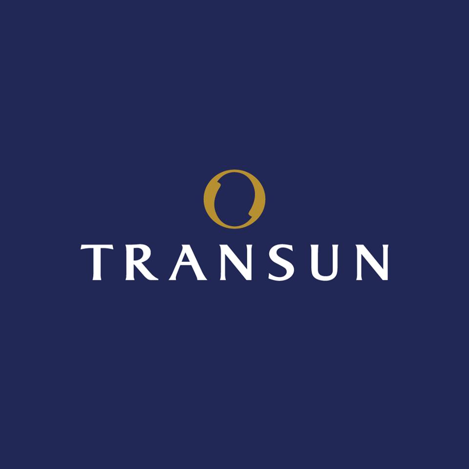 Transun
