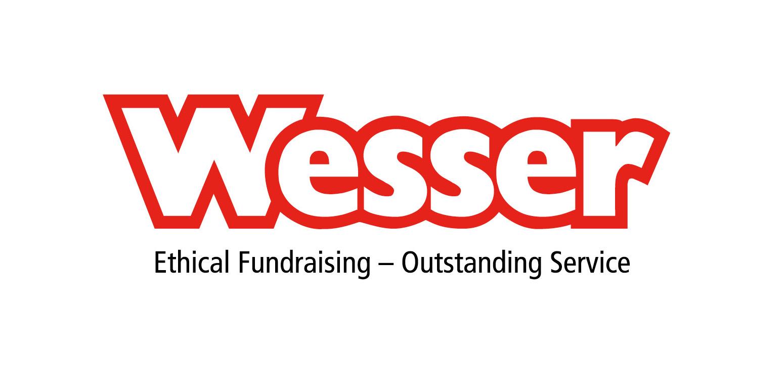 Wesser Limited