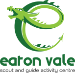 Eaton Vale Scout and Guide Activity Centre