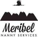 Meribel Nanny Services