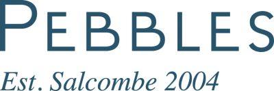 Pebbles, Established 2004