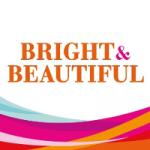 Bright & Beautiful Enfield